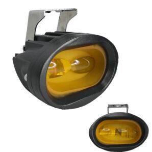 Ba30DEllylelly 5//16 8 mm Cromo Aluminio V/álvula unidireccional Sin Retorno Aceite Combustible Gasolina Diesel Agua