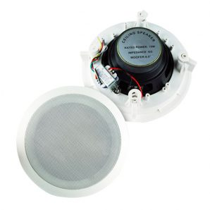 10/x resistencias bobin/é anti-surge//anti-flamme 33/Ohmios 2/Watts //-5/%